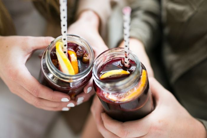 mulled wine 3