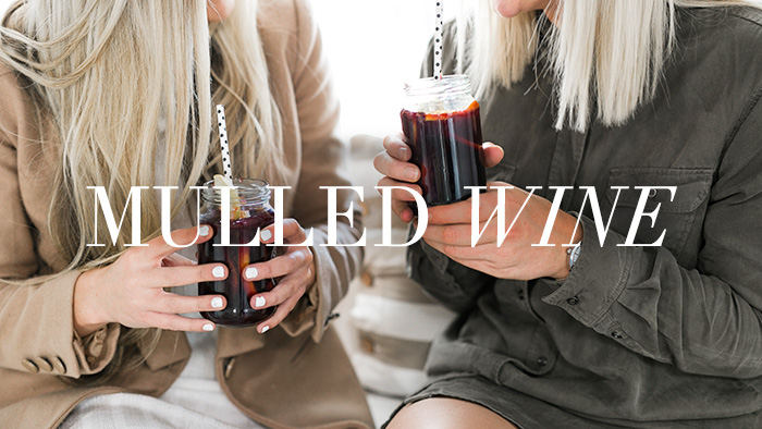 mulled_wine_banner-2