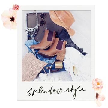 splendour_style_1