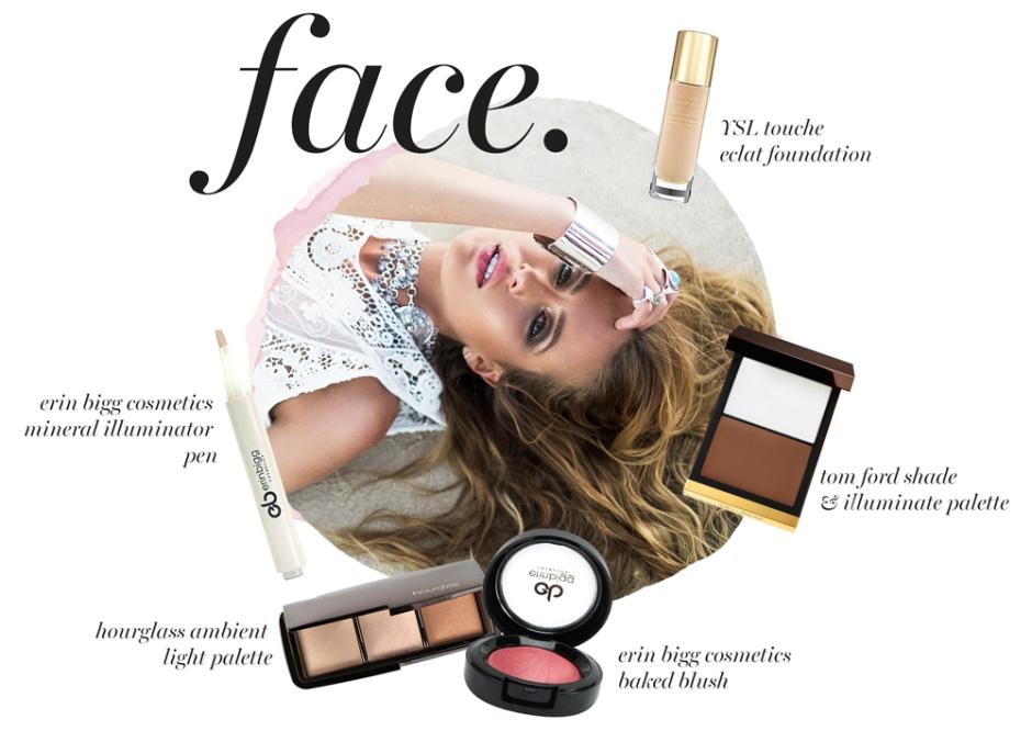 face_02