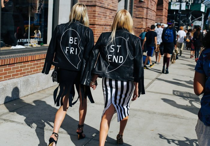 nyfw-street-style-day-2-006