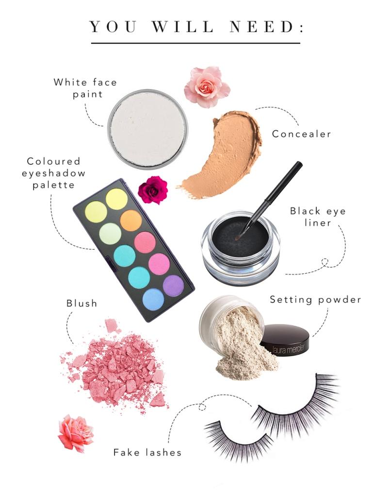 Halloween-Makeup_02