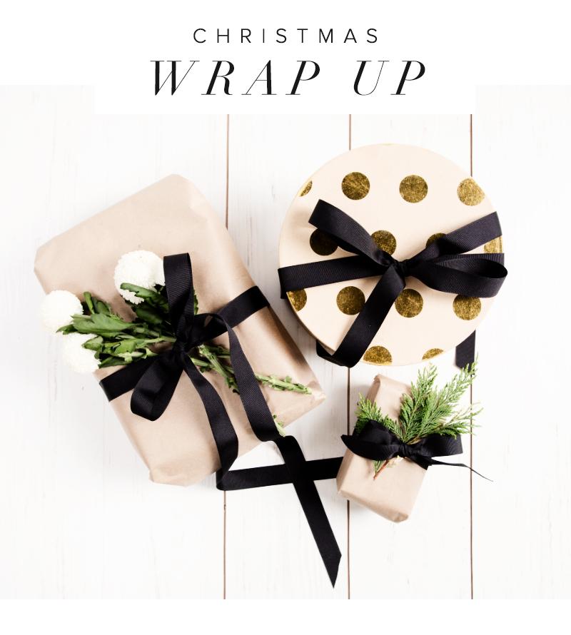 Blog-Wrap_01