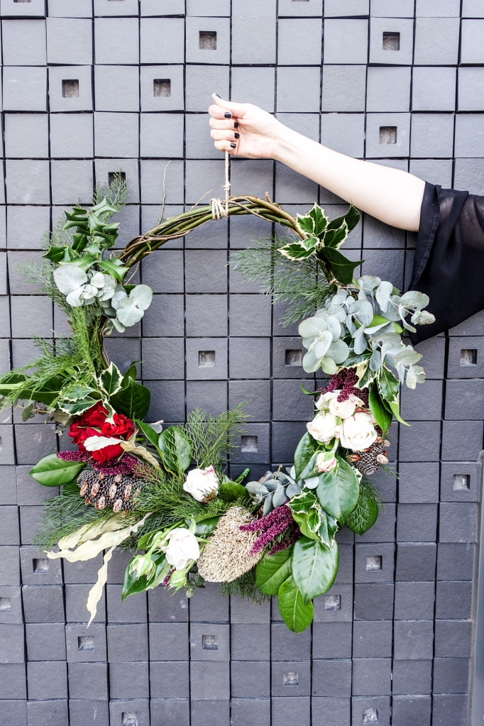 blog_wreath-10