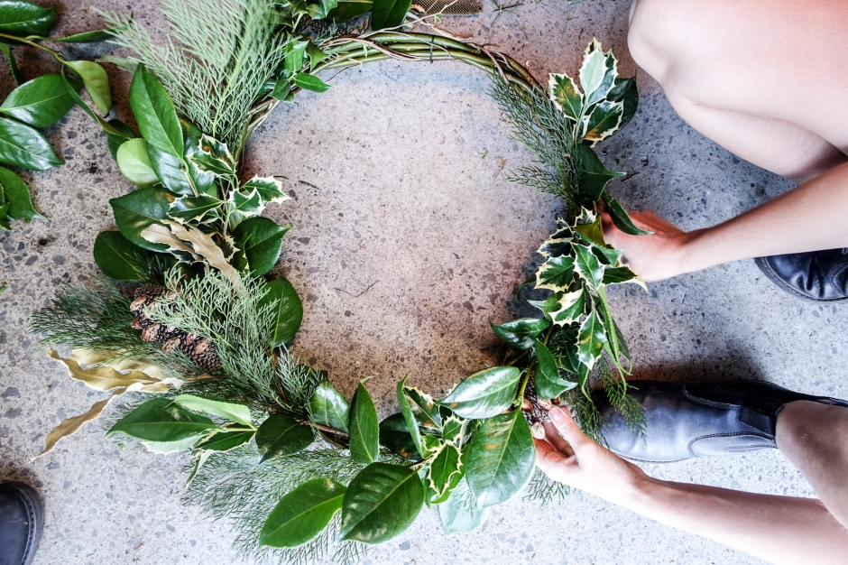 blog_wreath-2