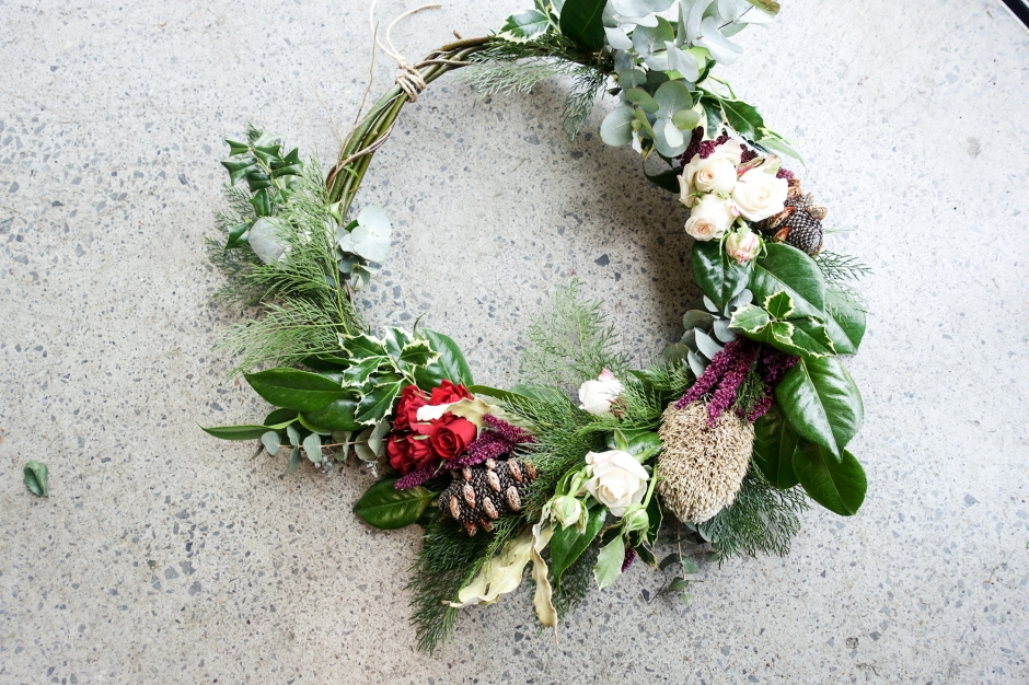 blog_wreath-9