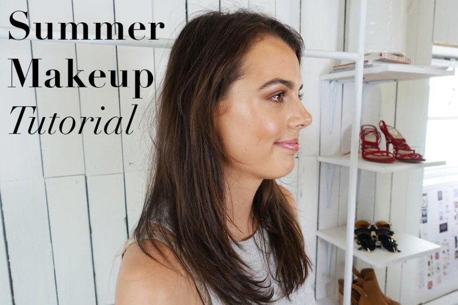 hannah_tutorial_bronze