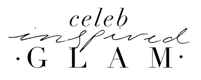celebinspo-blog