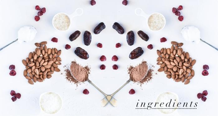 ingredients (1)