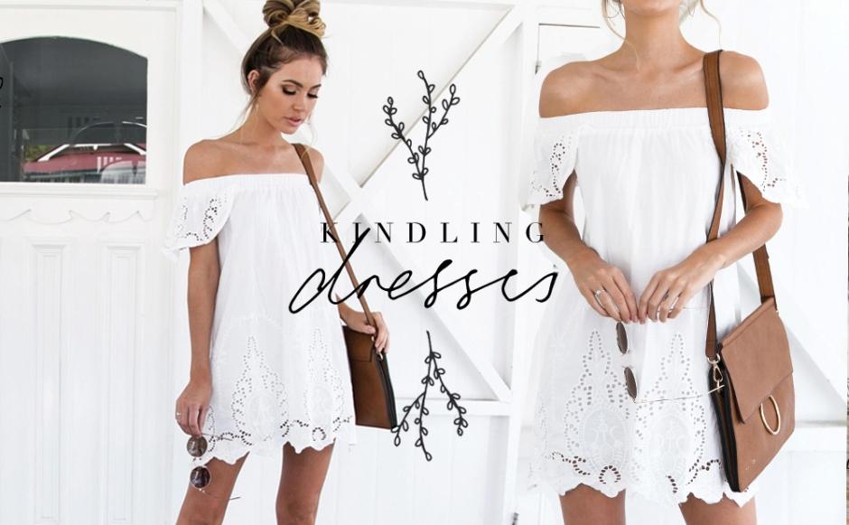 kindling-dress