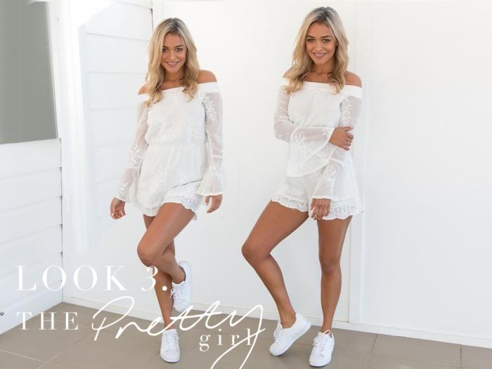 pretty-girl-(blog)-