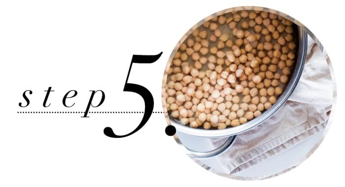 step5 (1)
