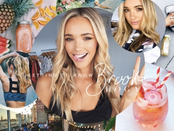 blog-brookehogan