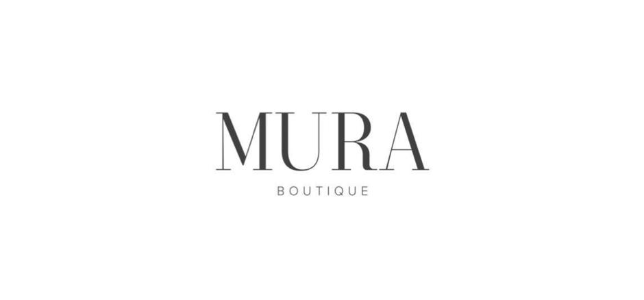 mura_header