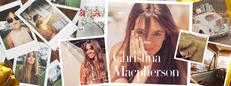 Christina MacPherson Blog Images