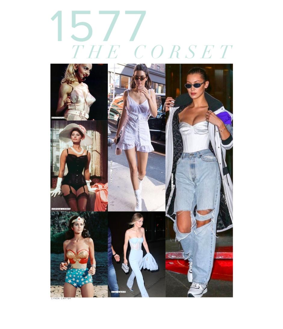 1577-corset