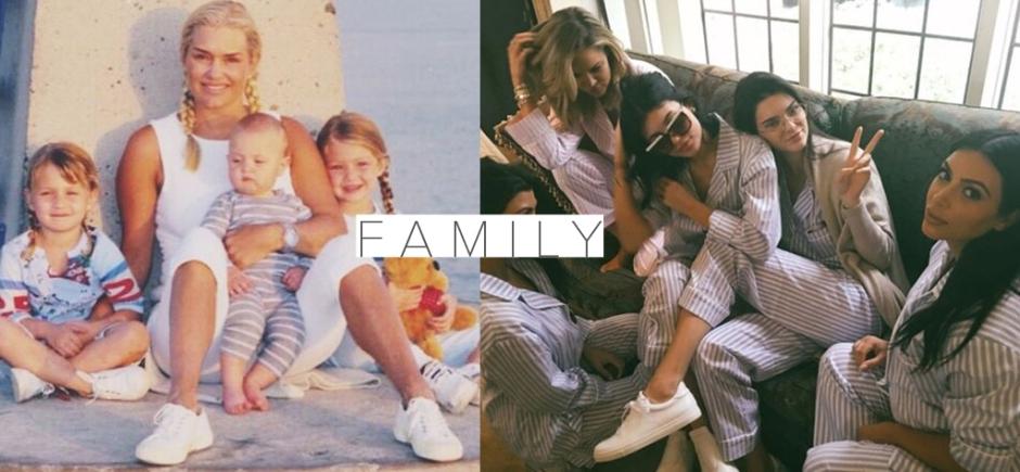 family-inspo.jpg